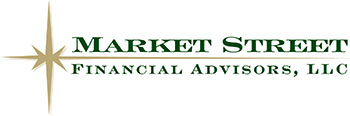 Market Street Financial Advisors