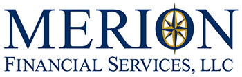 Merion Financial Services, LLC